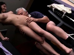 Grandma blowjob young boy movietures He asks if she can fix