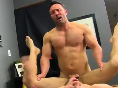 Free men masturbation porn movie He gets on his knees and su