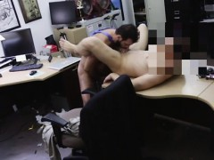 Free video gay porno boy fuck public Fuck Me In the Ass For