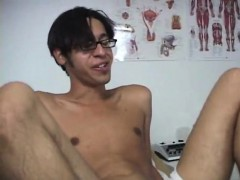 Xxx male zone boys gay sex Stoking me off with one hand, and