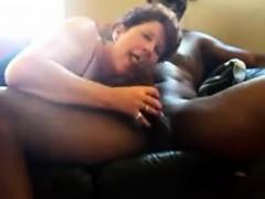 Sexy sluts that are adult likes large black penis fuck atho