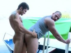 Young sexy free gay boys emo twinks Muscle-Men Have Anal Sex