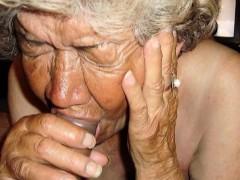 Hellogranny Old Latin Matures And Granny Slideshow