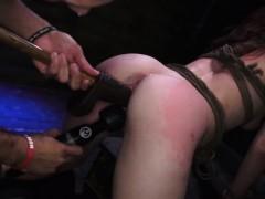Teens Do Porn Brunette And Alien Blowjob Hentai Helpless Tee