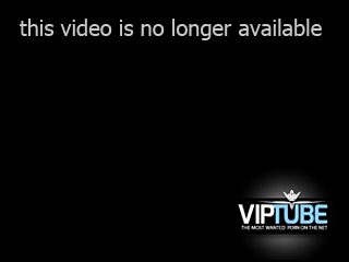 Horny bloke fucking a busty granny with a fat ass