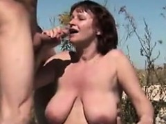 Big Mature Woman And Their Toys