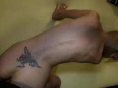 Sweetheart delights with her exceptional blowjob skills