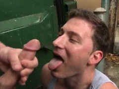 Big bulge gay porn movies first time in this weeks out in pu