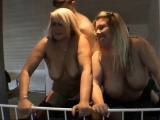 Filming His Wife With Another Horny Couple