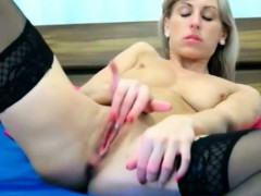 Exercise Baby Anal Gape