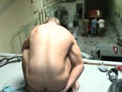 India guys uncle gay sex video and twinks from norway nude i