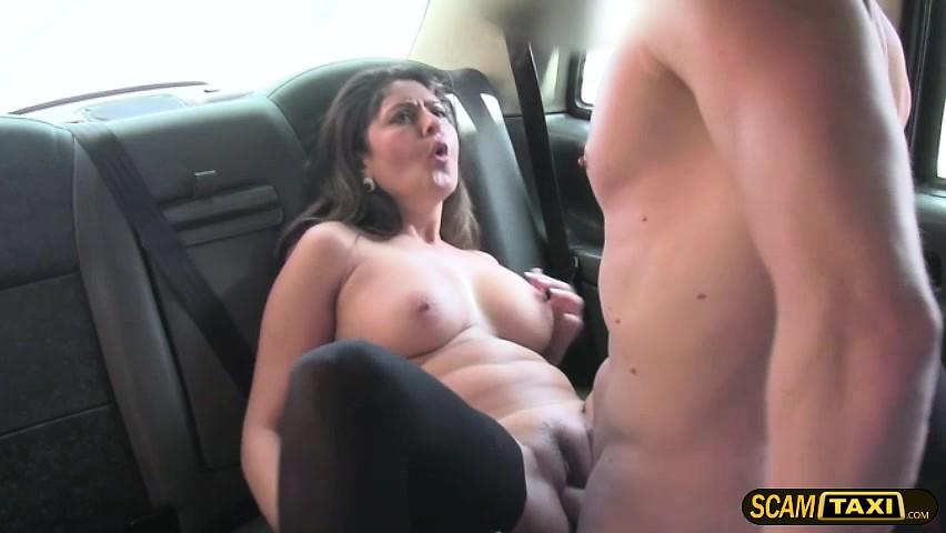 Mobile Porno-Mam-Sex