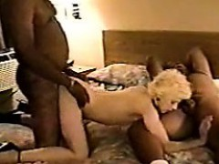 133-mom gets fucked in hotel