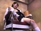 Japanese movie 320 BDSM restrain bondage