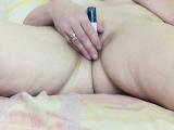 amateur susanjewel fingering herself on live webcam