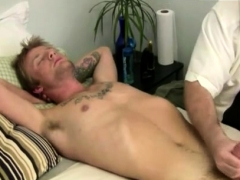 movie very gay sex first time He took that hitachi and