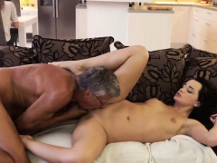 Fake taxi old lady anal xxx What would you prefer - computer