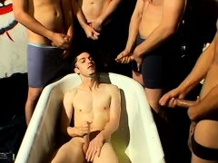Free Download School Boys Gay Sex Videos And Handsome For