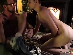 Teen Boy Porn Actor And Boys Fucking Gay Xxx Dad Family