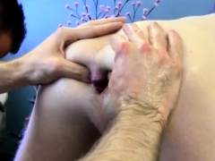 Short Videos Of Huge Men Fucking Small Boys Gay First
