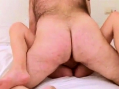 Morfrldrar Par - Vacker Morfar