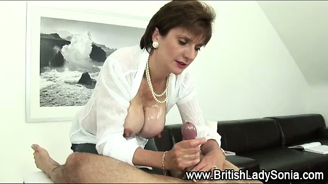 Commit error. Lady sonia mature tits