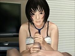 Hentai Music Video Hmv Weird Summer Pool Party Hentai