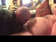 This Is Me Sucking Cock And Swallowing Cum