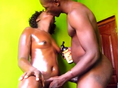 Nigeria Sex Tape Naija Leaked