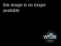 Arousing a nasty slit